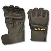 Harbinger WristWrap Glove